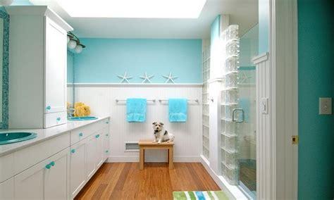 simple bathroom renovation ideas write teens 35 beautiful bathroom decorating ideas toilets simple