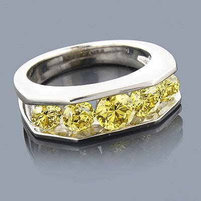ideas  mens diamond rings  pinterest rings