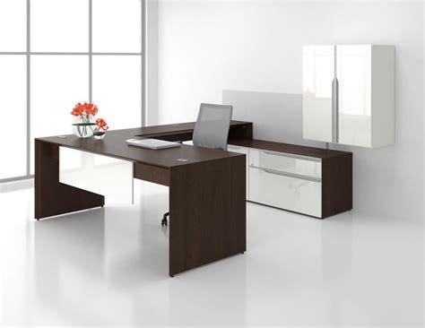 imagenes de oficinas minimalistas oficinas minimalistas34