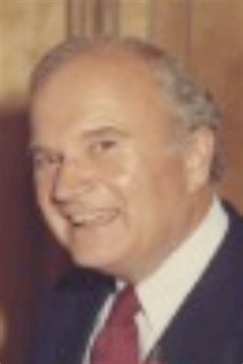 robert e furtado obituary mattapoisett ma saunders