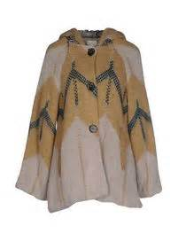 guardaroba aniye by guardaroba by aniye by donna collezione primavera estate e
