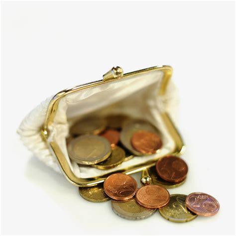 tiny small feng shui maintenance more money