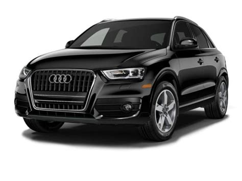 Audi A3 Suv by 2015 Audi A3 Suv Html Autos Post