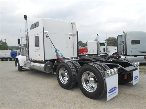 cost of kenworth truck 100 kenworth truck cost the true costs of a truck