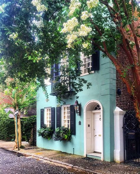 gorgeous charleston style home in summerville 17 best ideas about charleston style on pinterest