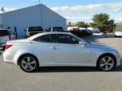 Rebuilt Vs Salvage by Repaired Salvage Cars For Sale Autos Post