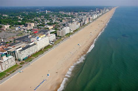 Comfort Suites Newport News Virginia Beach Bilder Foton Virginia Beach Va Tripadvisor