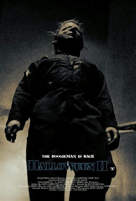 gambar film obsessed 776 best michael myers 24 7 images on pinterest