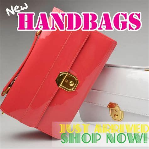 New Arrival Tas Pesta 3211 fancy purse all sold out butik shop tas pesta belt wanita cyonpark