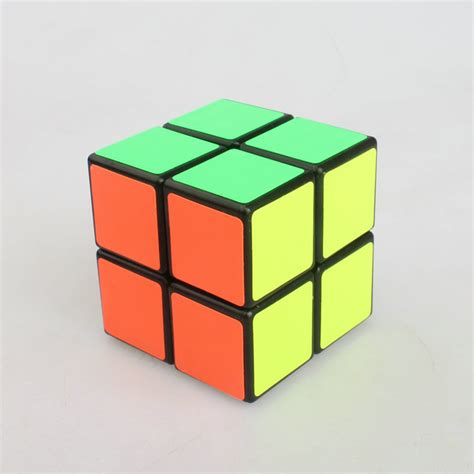 Rubik 3x3 Yj promotion largest yj rubik cube caign 2x2 3x3 4x4 5x5 11street my puzzles