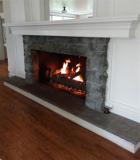 Do Gas Fireplaces Need To Be Vented by 7 Step Guide To Buying A New Gas Fireplace B C Comfort