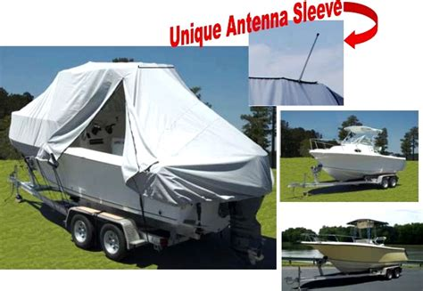 custom boat covers bay area t top hard top boat cover walk around and deep vee boats
