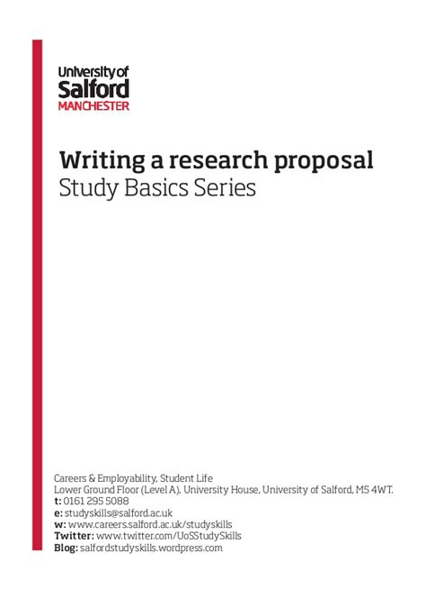 research proposal design and techniques bilingual dictionary thesis social wolf media