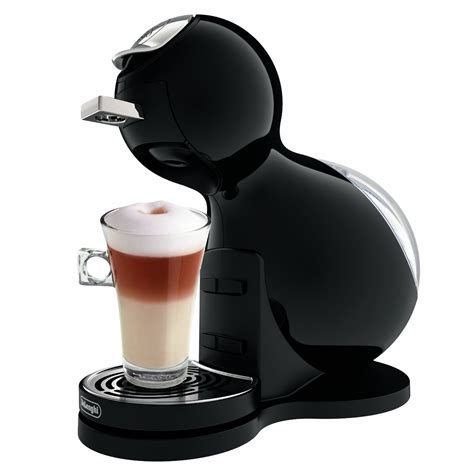 Coffee Maker Nescafe Dolce Gusto nescafe dolce gusto capsule coffee maker blackde brewerz