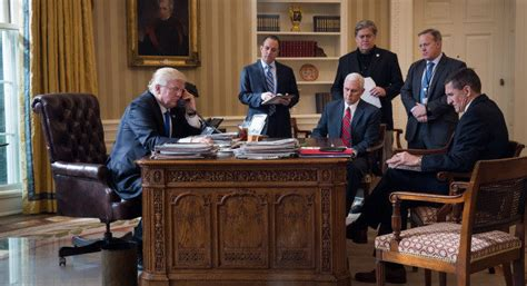 donald s oval office s oval office white house staff may more