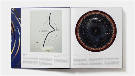 universe exploring the astronomical universe exploring the astronomical world by phaidon editors imboldn