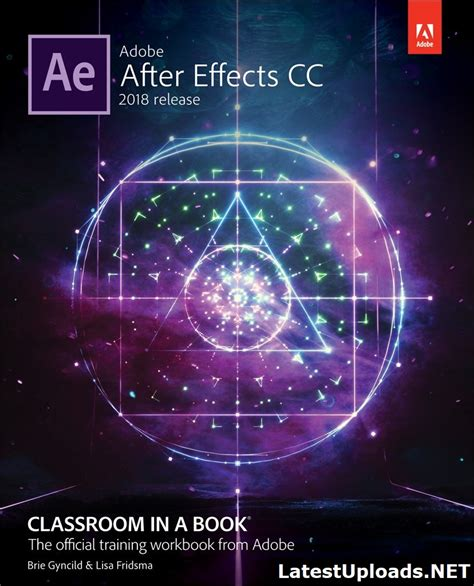 Adobe After Effect Cc 2018 64 Bit Version adobe after effects cc 2018 v15 0 latestuploads net
