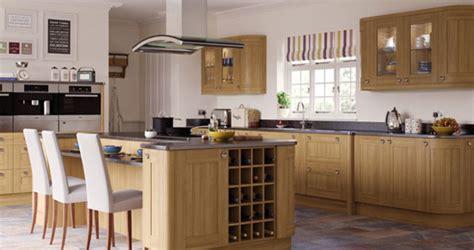 kitchen design richmond va kitchen design richmond va traditional kitchen design
