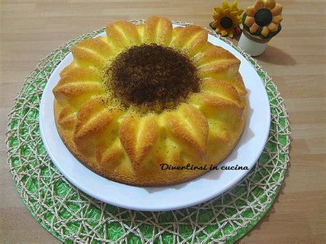 ricette di cucina italiana giallo zafferano ricerca ricette con torta margherita di giallo zafferano