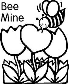 printable valentines day coloring pages free printable cards s day coloring