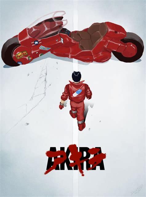 film anime akira pics for gt akira japanese movie poster movies