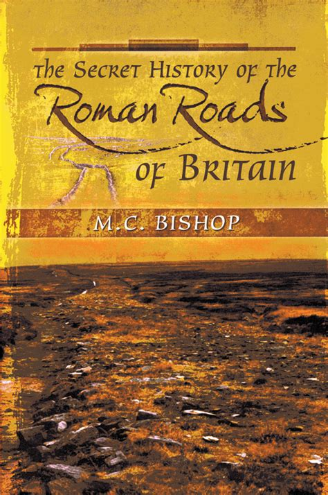 secret and esoteric currents in the history of religions books review the secret history of the roads of britain