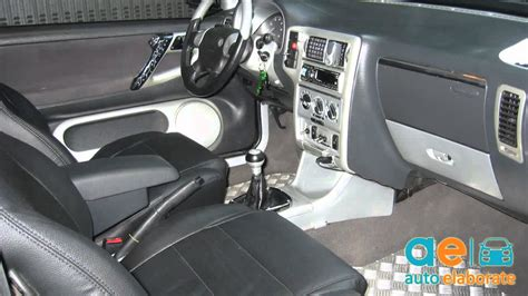 Auto Tuning Polo 6n by Polo 6n Tuning