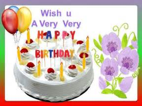 beautiful birthday greetings free happy birthday ecards