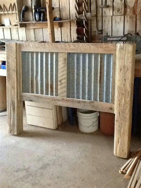 wooden headboards pinterest best 25 painted wood headboard ideas on pinterest diy