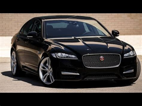 2016 jaguar xk specs review release date 2016 jaguar xf 20d review rendered price specs release date youtube