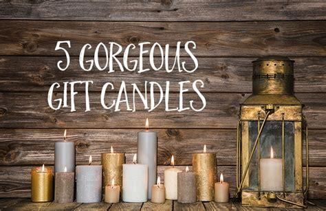 home interiors and gifts candles home interiors and gifts candles htf home interiors