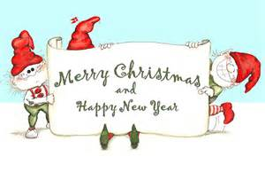 merry christmas banner drawing merry christmas banner fine art print
