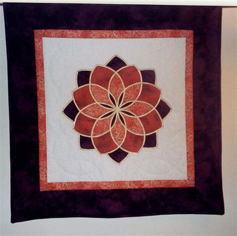 Celtic Quilts by Celtic Quilts Celtic Quilts A New Look For Ancient