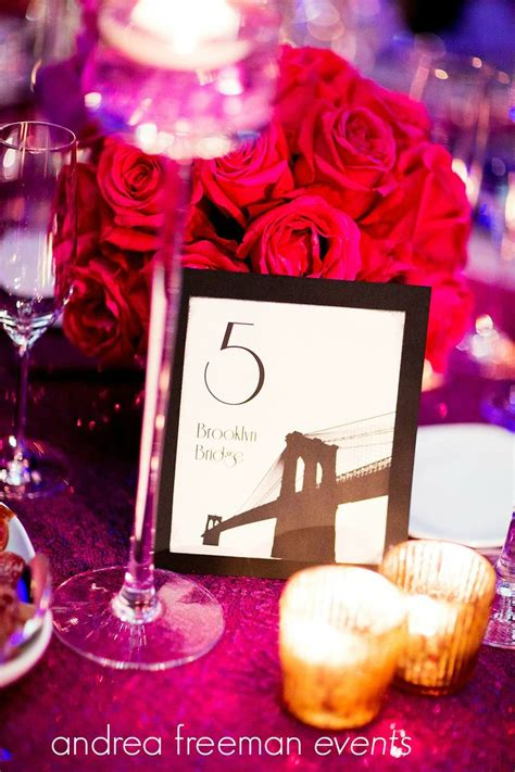 17 best images about new york city themed wedding on nyc vintage new york and new