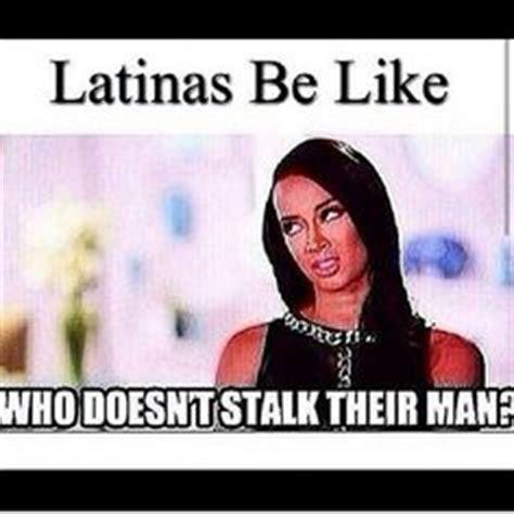 Latina Memes - proud latina on pinterest 28 pins