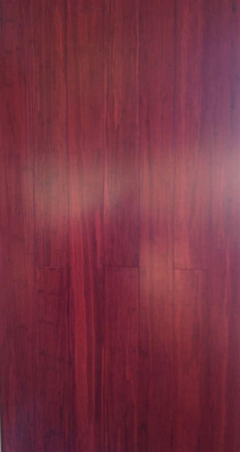 strand woven bamboo flooring adelaide floor n decor