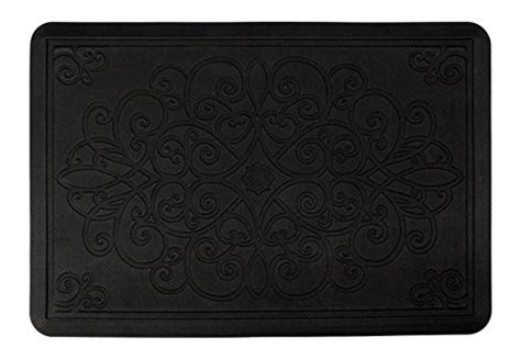 top 5 best kitchen mat paris for sale 2017 best deal expert top 5 best kitchen mat black for sale 2017 save expert
