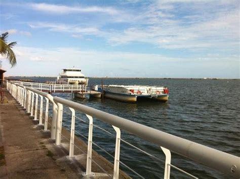 catamaran recife restaurante catamaran ponto de embarque do passeio