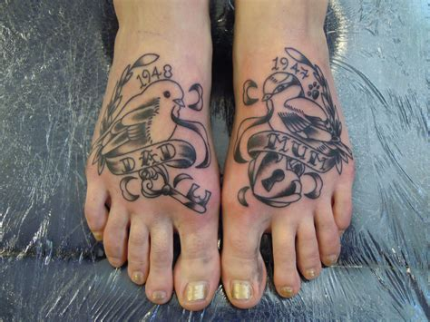 bird foot tattoo birds tattoos for you pictures of bird tattoos on
