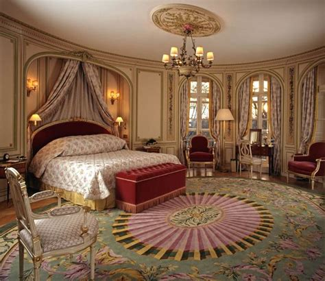 buckingham palace bedrooms 15 the most expensive hotels you can find in london