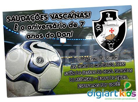 american express vasco convite vasco digiart elo7