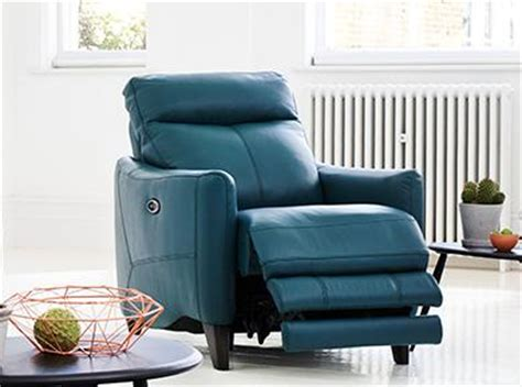 Recliner Chair Sale Uk by Armchairs Wing And Accent Chairs Furniture