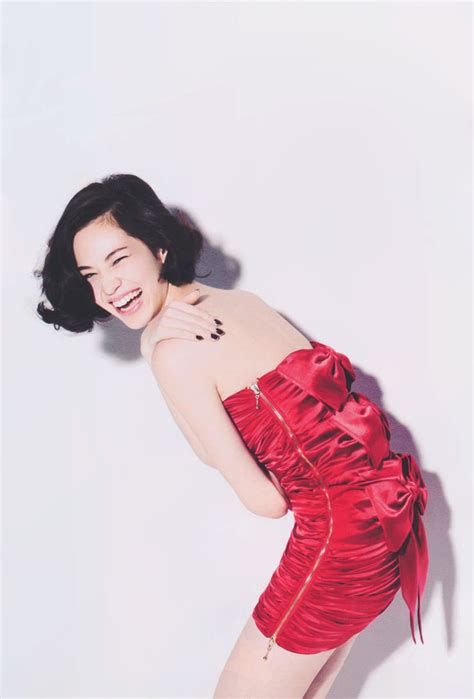 kiko tattoo oriental 62 best 男人女人 images on pinterest photographs photos and