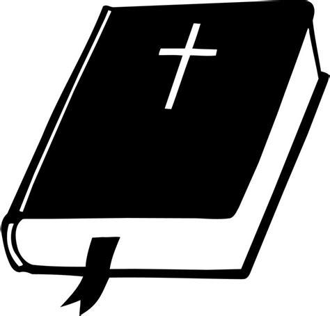 free religious clipart bible clipart free clipart images clipartix