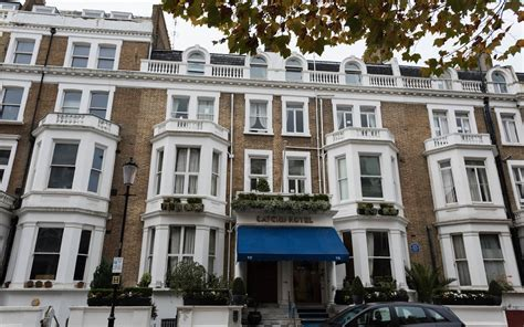 oxford hotels and inns oxford hotel in sw5 cheap earls court hotels