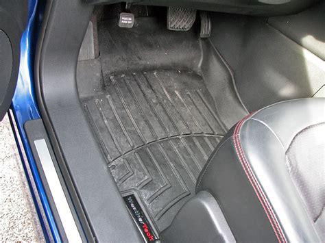 Nissan Rogue Rubber Floor Mats by Nissan Rogue Rubber Floor Mats Autos Post