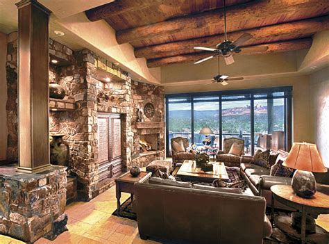 tuscan home design tuscan home design ideas home design