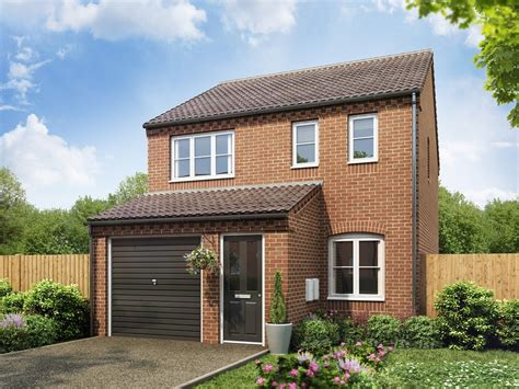 houses to buy in lincolnshire help to buy properties in lincolnshire new homes