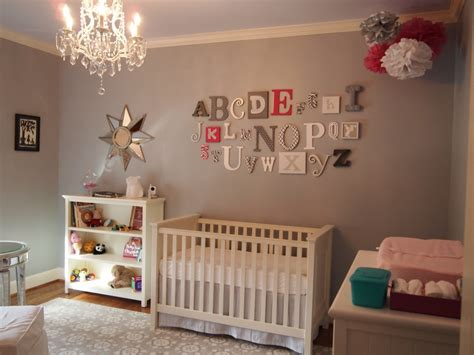 Baby Nursery Decorating Ideas For A Small Room Nursery Decorating Ideas