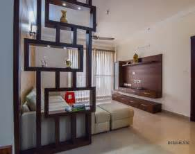home interior design ideas photos interior design bangalore tv unit design concept living